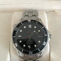 Omega Seamaster Diver 300 M 212.30.41.20.01.001 2010 occasion