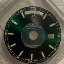 Rolex Day-Date 36 118238 18238 2020 nouveau