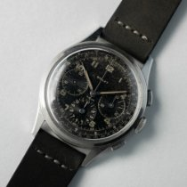 Gallet 1949 pre-owned