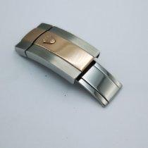 Rolex Datejust II 126331 Sehr gut Gold/Stahl 41mm Automatik Deutschland, Köln
