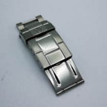 Rolex 16520 Sehr gut Stahl 40mm Automatik Deutschland, Köln