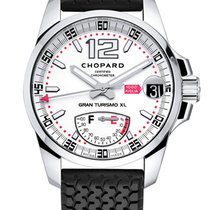 Chopard Mille Miglia 168457-3002 usados