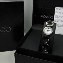 Movado 84A11811 2006 nuevo
