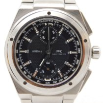 IWC Ingenieur AMG IW372501 pre-owned