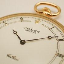 Rolex Cellini 3761 1992 usados