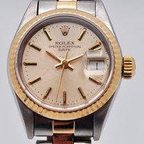 Rolex 69173 Acero y oro 1984 Lady-Datejust 26mm usados España, Sevilla