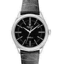 Rolex Cellini Time 50509/1 new