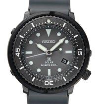 Seiko Prospex STBR023 nuevo