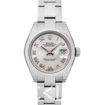 Rolex Lady-Datejust 279160-0008 nouveau