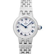 Tudor Clair de Rose new Automatic Watch with original box and original papers 35200-0001