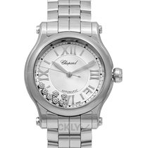 Chopard Happy Sport 278559-3002 новые