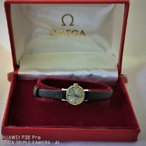 Omega 511.226 1967 pre-owned