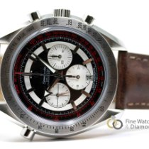 Omega Speedmaster Broad Arrow Acero 44,25mm Negro Sin cifras España, Madrid