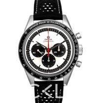Omega Speedmaster Professional Moonwatch 311.32.40.30.02.001 nov