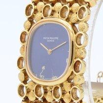 Patek Philippe Vintage usados