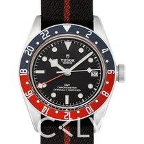Tudor Black Bay GMT 79830RB-0003 new