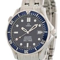 Omega Seamaster Diver 300 M 2531.80.00 1999 occasion