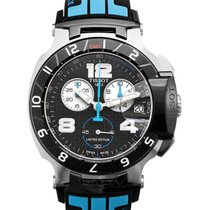 Tissot T-Race T048.417.27.207.00 nouveau