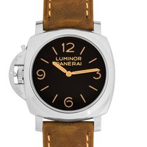Panerai Luminor 1950 PAM00557 novo