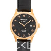 Tissot Le Locle T41.5.423.53 new