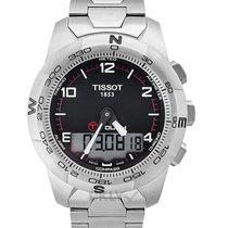 Tissot T-Touch II T047.420.44.057.00 nov