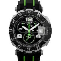 Tissot T-Race T092.417.27.057.01 nouveau