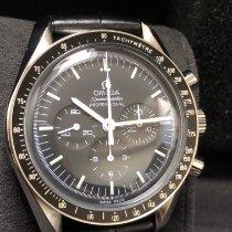 Omega 311.33.42.30.01.001 Acero 2020 Speedmaster Professional Moonwatch 42mm nuevo