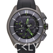 Citizen BZ1045-05E new