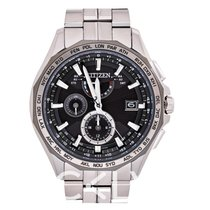 Citizen AT9096-57E new