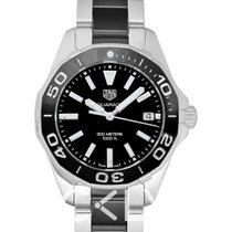 TAG Heuer Aquaracer Lady WAY131A.BA0913 neu