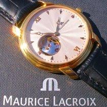 Maurice Lacroix 38355 usados