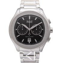 Piaget Polo S G0A42005 new