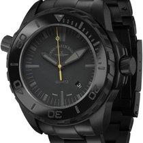 Zeno-Watch Basel 6603-515Q-bk-i19M 2020 καινούριο