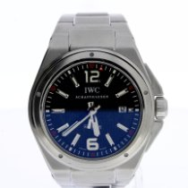 IWC Ingenieur Automatic IW323604 2009 pre-owned