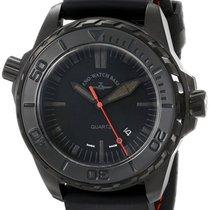 Zeno-Watch Basel 6603-515Q-bk-i17 2020 nou