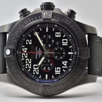 Breitling Super Avenger M2233010.BC91 2015 gebraucht