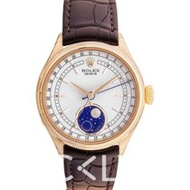 Rolex Cellini Moonphase 50535 nuevo