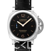 Panerai Luminor Marina 1950 3 Days Automatic PAM01392 nuevo