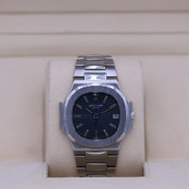 Patek Philippe Nautilus Steel Blue United States of America, Tennesse, Nashville