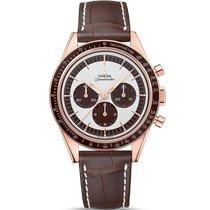 Omega Speedmaster Professional Moonwatch 311.63.40.30.02.001 2020 nouveau