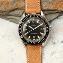 Omega Seamaster 300 Steel 41mm Black Arabic numerals United States of America, Florida, Orlando