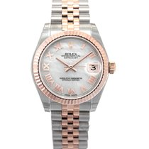 Rolex Lady-Datejust 178271 NR nouveau