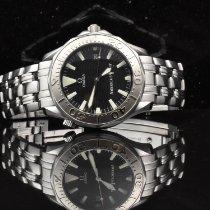 Omega Seamaster Diver 300 M 2533.50.00 2000 occasion