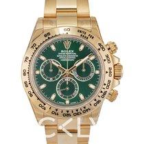 Rolex Daytona 116508 new