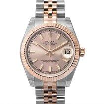 Rolex Lady-Datejust 178271 nouveau
