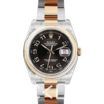 Rolex Datejust 116203 nuevo