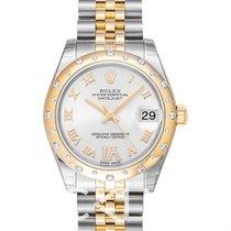 Rolex Lady-Datejust 178343 nuevo
