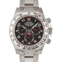 Rolex Daytona 116509 nuevo