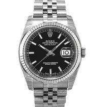 Rolex 116234 nouveau