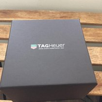 TAG Heuer Tag heuer watch box New Quartz